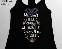 mardi gras collar etsy mardi gras shirts t shirt design collections