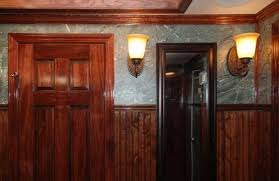 Lighting In Bathroom by Portable Toilet Porta Potty Port O Potty Portable Restroom Blog