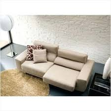 Contemporary Sofa Recliner Adorable Modern Recliner Sofa Reclining Set Leather Loveseat