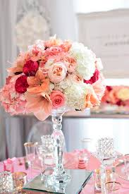 centerpieces wedding 25 stunning wedding centerpieces best of 2012 the magazine