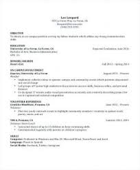 resume templates free for microbiologist best microbiologist resume template for microbiologist resume