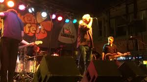 gbv at wicker park fest 3 of 7 youtube