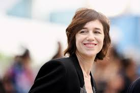 charlotte gainsbourg reflects on her cannes controversy accolades