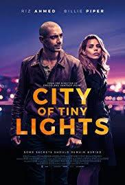 city of tiny lights city of tiny lights 2016 imdb