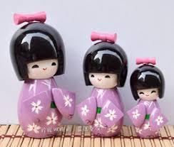 Wedding Gift Japanese Discount Japanese Wedding Kimonos 2017 Japanese Wedding Kimonos