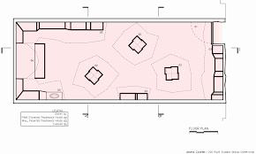 plans for a house chateau lafayette house plan elegant castle house plans elegant baby