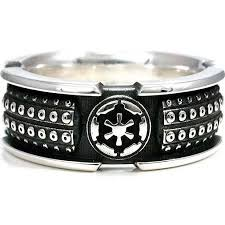 Star Wars Wedding Rings by 12 Best Star Wars Engagement Rings Images On Pinterest