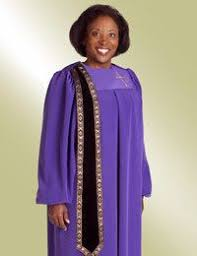 white with purple trimming u0026 crosses clergy cassock available in