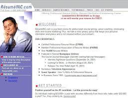 sample best resume u2013 topshoppingnetwork com