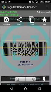 barcode reader app for android best qr code code reader app efficient and robust qr code