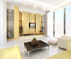 Modern Side Chairs For Living Room Design Ideas Modern Side Chairs Living Room Layout Corner Decor