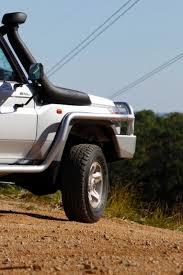 Tjm Awning Tjm Sidebars Suit Toyota Landcruiser 78 U0026 79 V8 Tjm Perth
