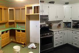 used kitchen cabinets for amazing craigslist used kitchen cabinets