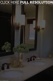 pinterest bathroom mirror ideas bathroom bathroom mirror design appealing cabinet designs small