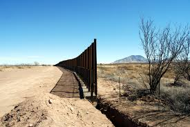 Western Wallpaper Border New Immigration Enforcement Data For The First Time In History