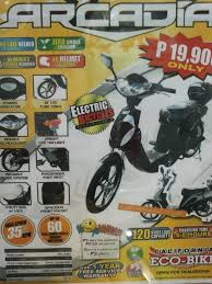 cdr bike price philippine made auto page 12 local and foreign issues