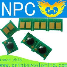 resetter hp laserjet m1132 280a toner laser printer reset chip for hp m400 m401 m425 m 400 401