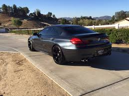 audi rs7 lease audi a7 lease in ca your a7 s7 rs7 for my bmw m6 gran