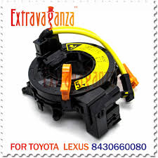 used auto parts lexus lx470 search on aliexpress com by image