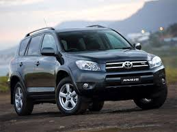 2006 toyota sequoia owners manual toyota rav4 owners manual toyota owners manuals