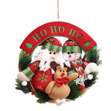 personalized christmas ornaments cheap home decorating interior