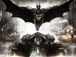 batman arkham knight game details keengamer