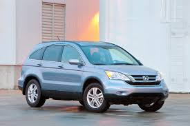 lexus rx vs honda crv honda adds 772 000 accord civic cr v and other models to takata