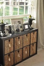livingroom storage best 25 ikea living room storage ideas on ikea