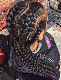 what jesse nice braiding hairstyles 116 best let me braid your hair images on pinterest natural