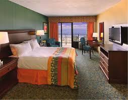 Comfort Inn Virginia Beach Oceanfront Hotel Ramada Virginia Beach Oceanfront Va Booking Com