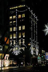 7 best tiffany u0026 co christmas windows 2014 new york city images