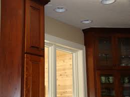 Kitchen Valance Before And After Kitchen Valance A Little Design Help