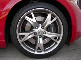 nissan altima 2005 tire size not sure what wheel nissan altima forum