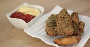 recette cuisine az pilon de poulet kfc pilon de poulet kfc with pilon de poulet kfc