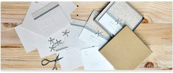 do it yourself invitations wedding invitations do it yourself diy invitations create