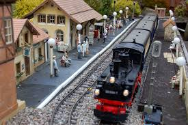 g scale garden railway layouts club and societies the g scale society