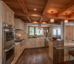 is ash a wood for kitchen cabinets kitchen cabinetry newwoodworks