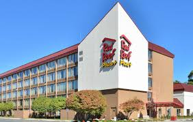Red Roof Inn Lexington Ky South by Red Roof Plus Boston Woburn Woburn Ma Jobs Hospitality Online