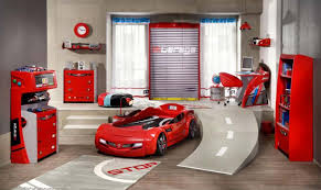 a fun filled and practical room for boys tcg