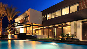 contemporary house in monterrey mexico for a luxurious lifestyle