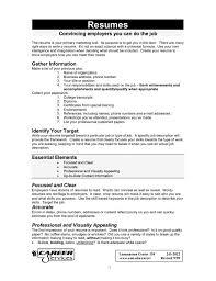 Cna Job Description On Resume by Cna Job Description Cna Job Description For Resume Resume Badak