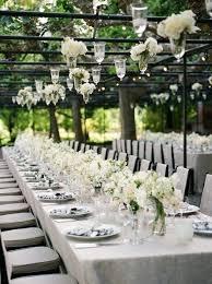 flower arrangements for weddings garden wedding flower arrangements marvellous garden wedding