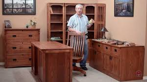 office credenza file cabinet barn furniture mission office desks file cabinets bookcases wood