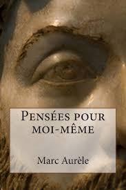Meme Moi - pensées pour moi même french edition marc aurèle 9781495337581