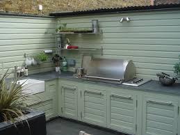 outdoor kitchen designs uk bbq installations sensational ideas 16