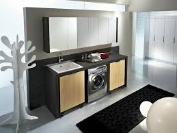 good contemporary bathroom rugs contemporary bathroom rugs ideas