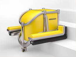 technisches design technisches design am beispiel eines roboters gerätetechnik design