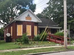 american craftsman bungalow houses black wide awake