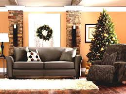 good furniture cool couch slipcovers design ideas with wall art