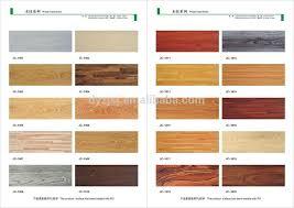 uniclic vinyl flooring flooring design